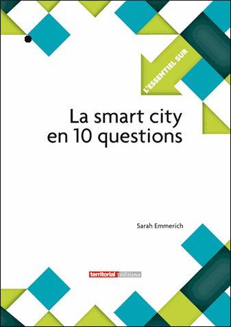 smart city_encadre
