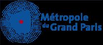 MGP-logo