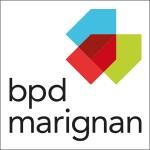 bpd-marignan-logo