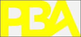 logo-PBA