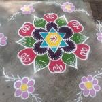 Visite d'Auroville, Smart city à l'indienne ?